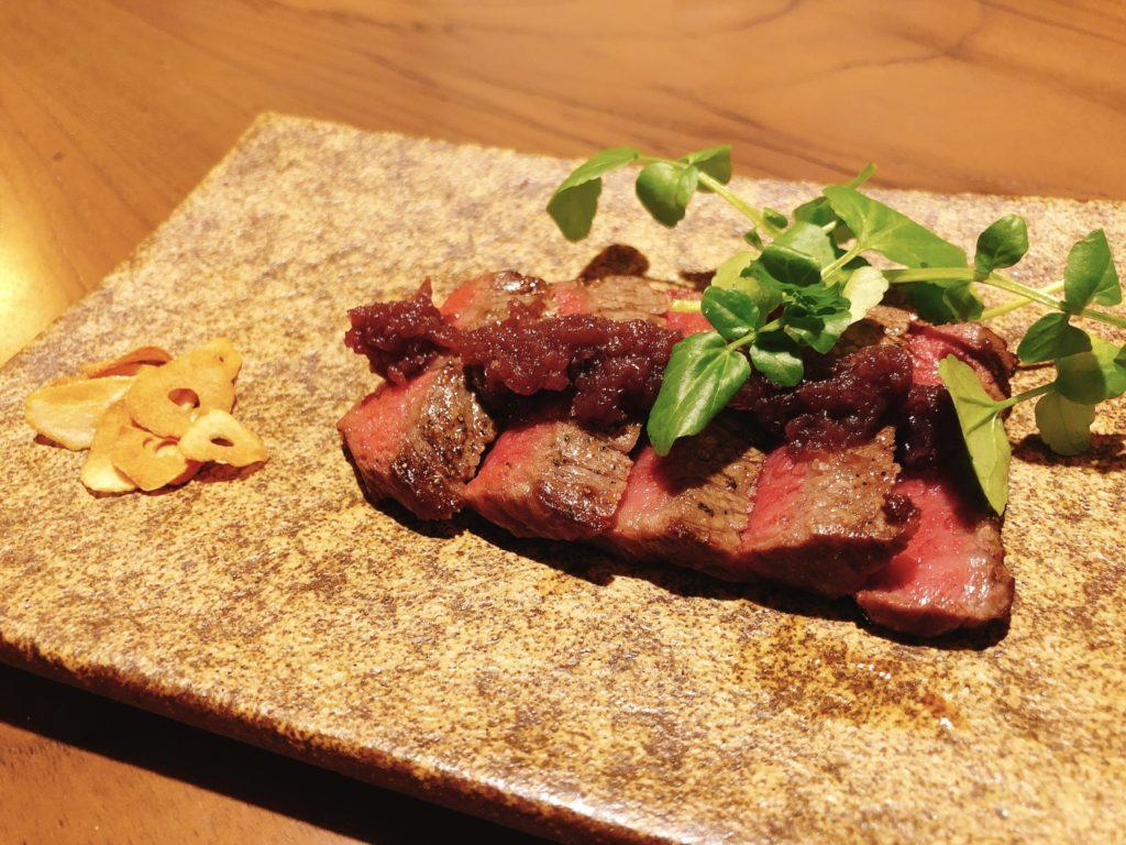 daimaou-steak1