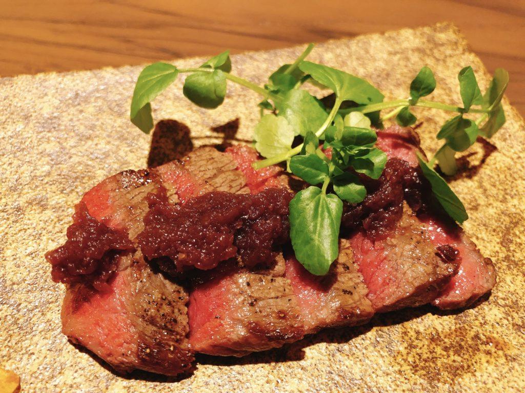 daimaou-steak2