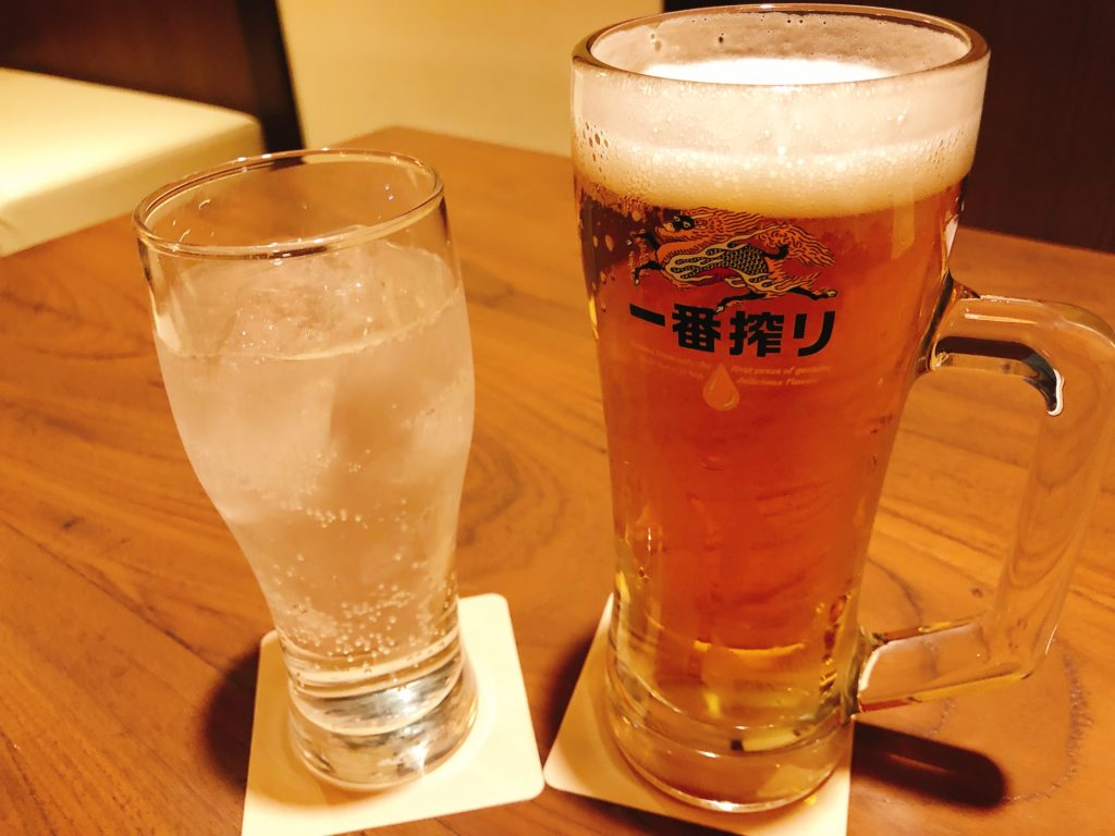 daimaou-beer