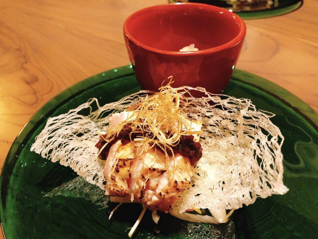 daimaou-munenikunegi