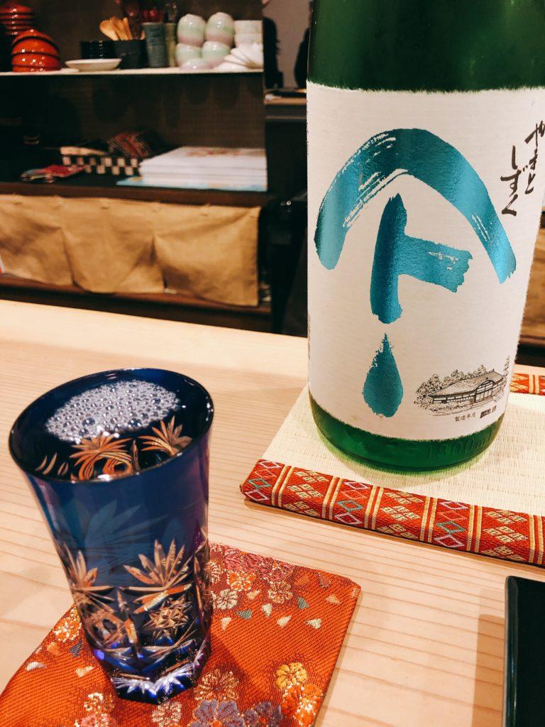 sakahon-yamatosizuku