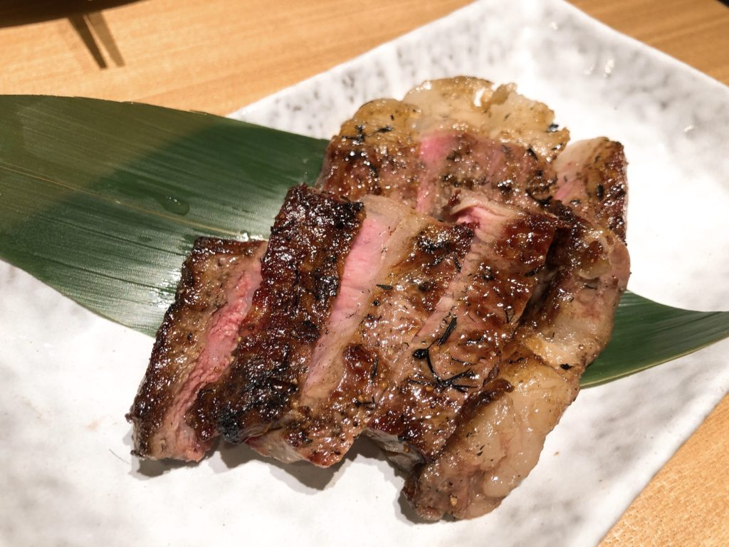 torahatisyouten-steak1