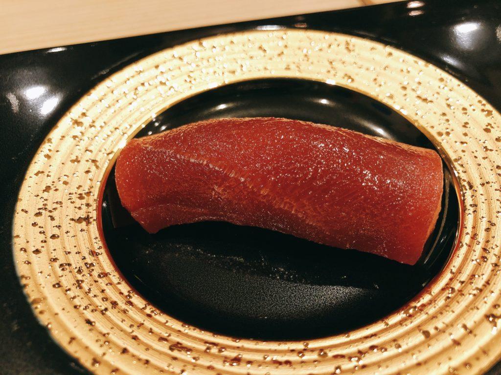 sakahon-maguro