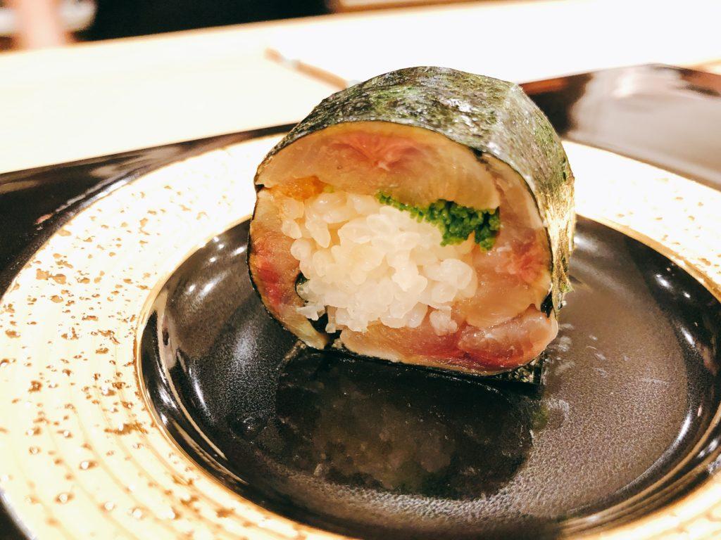 sakahon-sanmamaki1