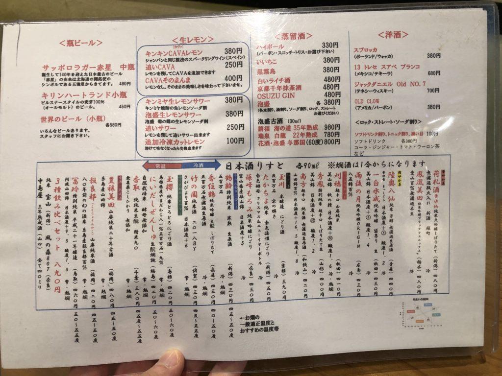 yntubo-menu3