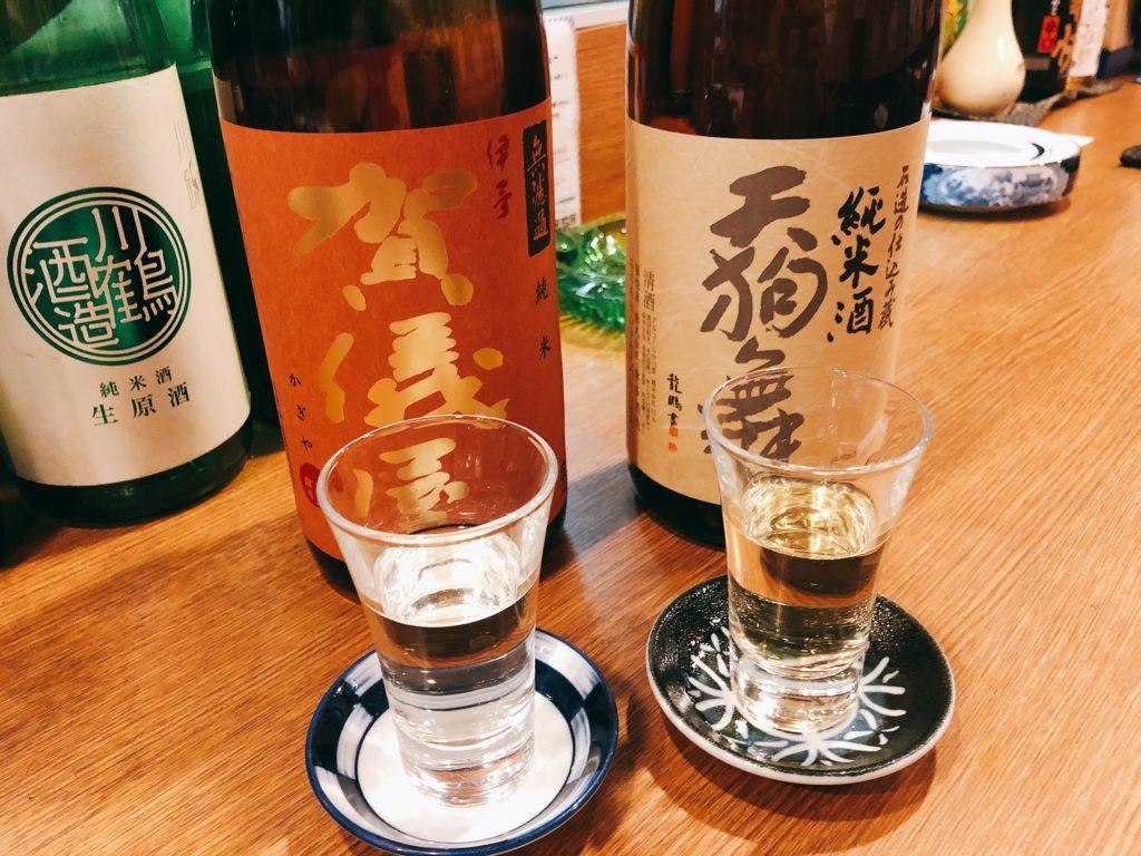 koura-nihonsyu1