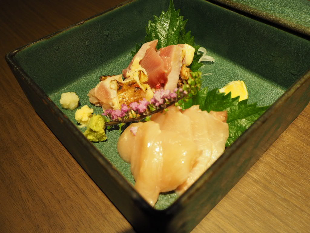 daimaou-otukuri