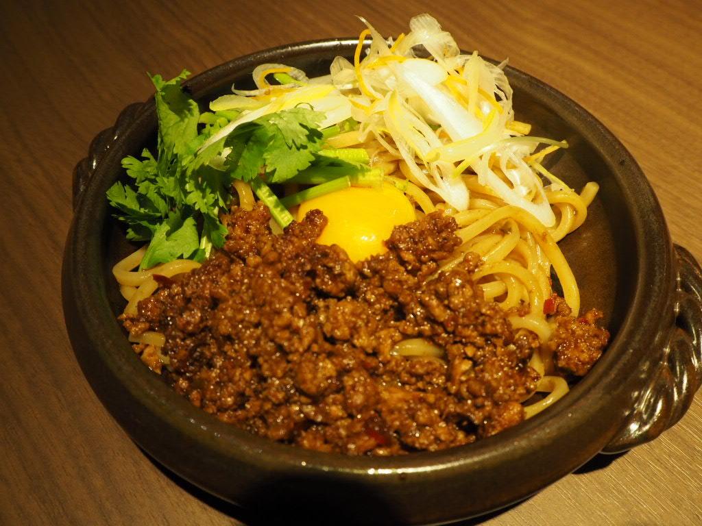 daimaou-karamazesoba