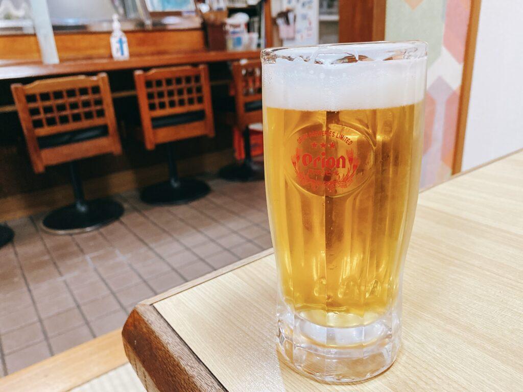 yamaneko-beer