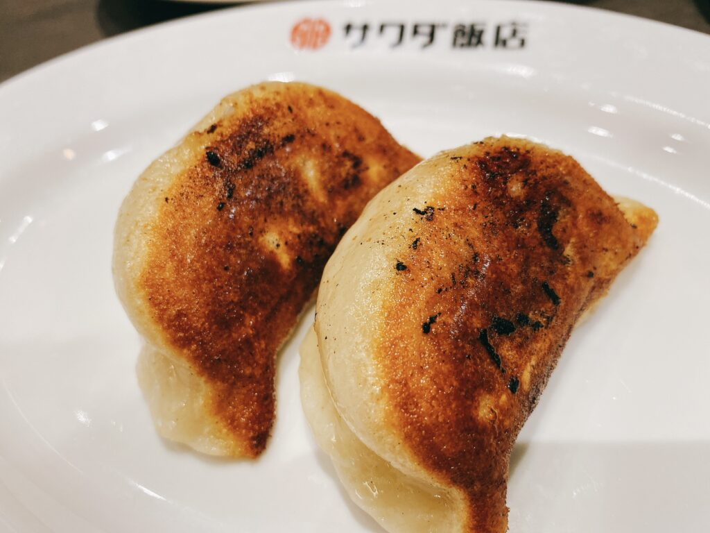 sawadahanten-gyouza