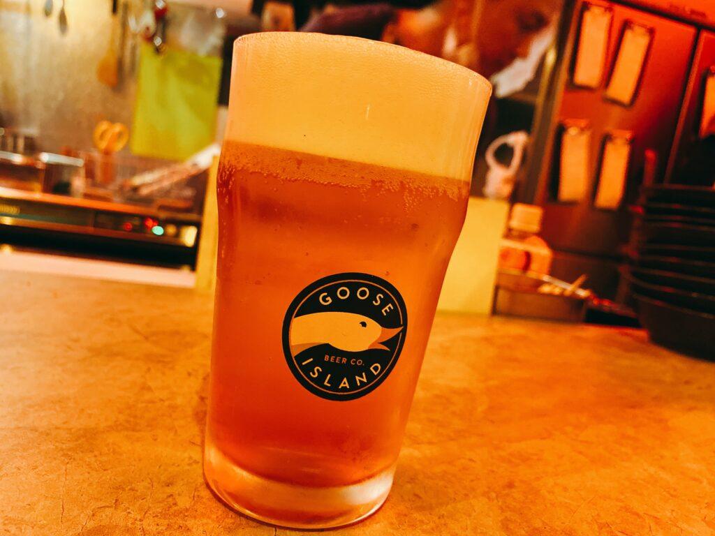 tatinominagaoka-beer