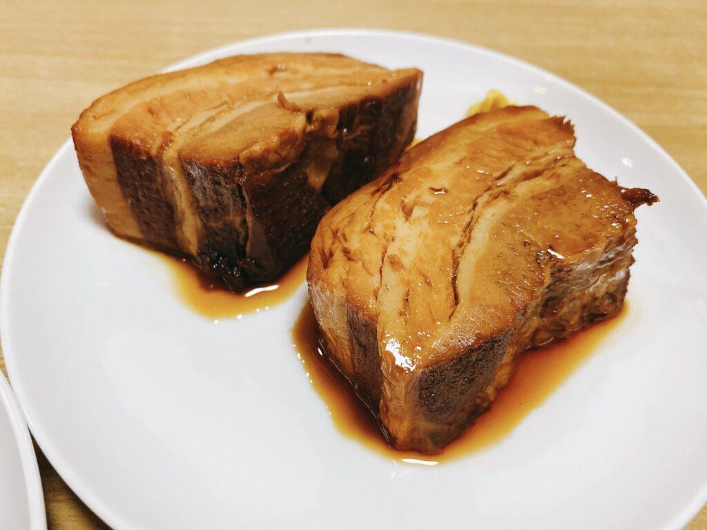 yamaneko-rahuthi1