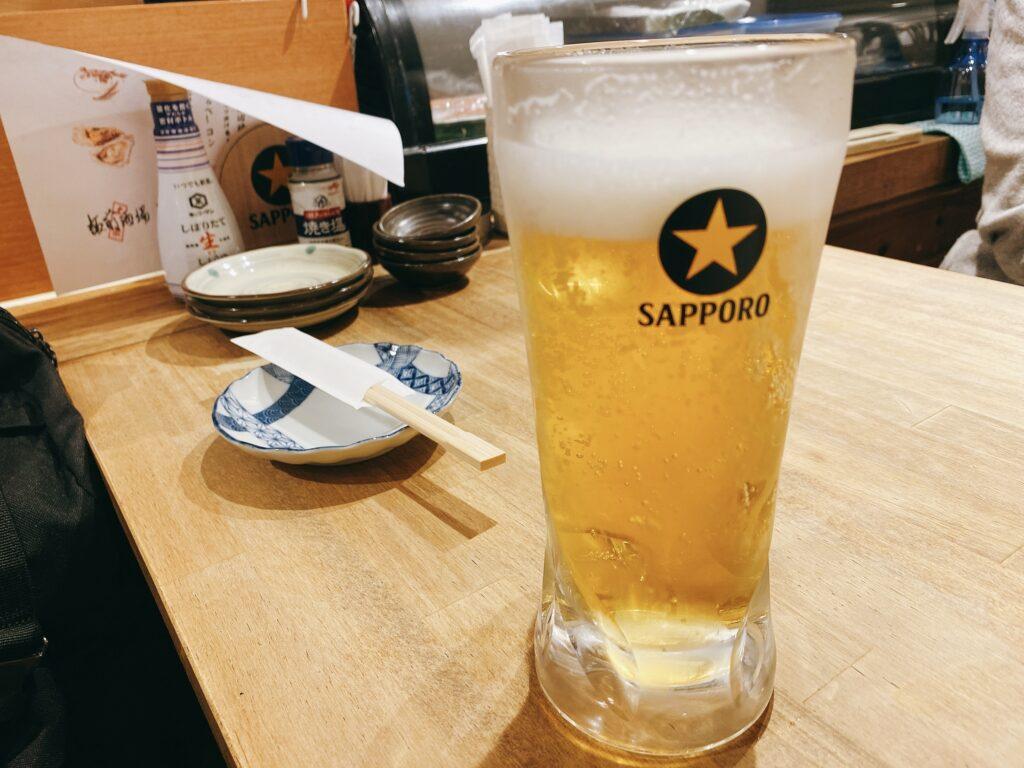 takayama-beer