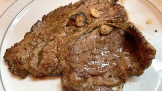 bbqmou-steak