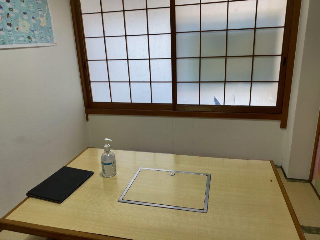 yamaneko-naikan2