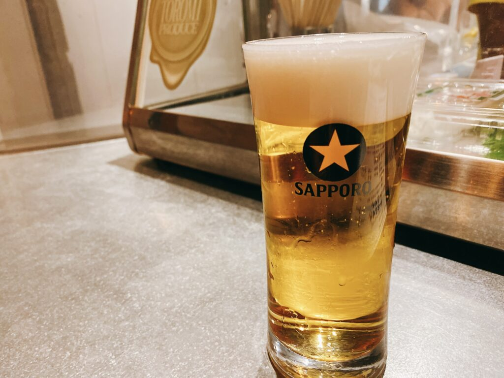 sobasankakuhitujihosi-beer
