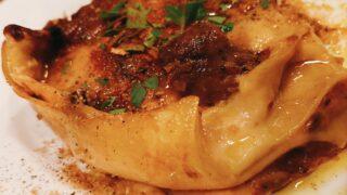 pastahall-lasagna