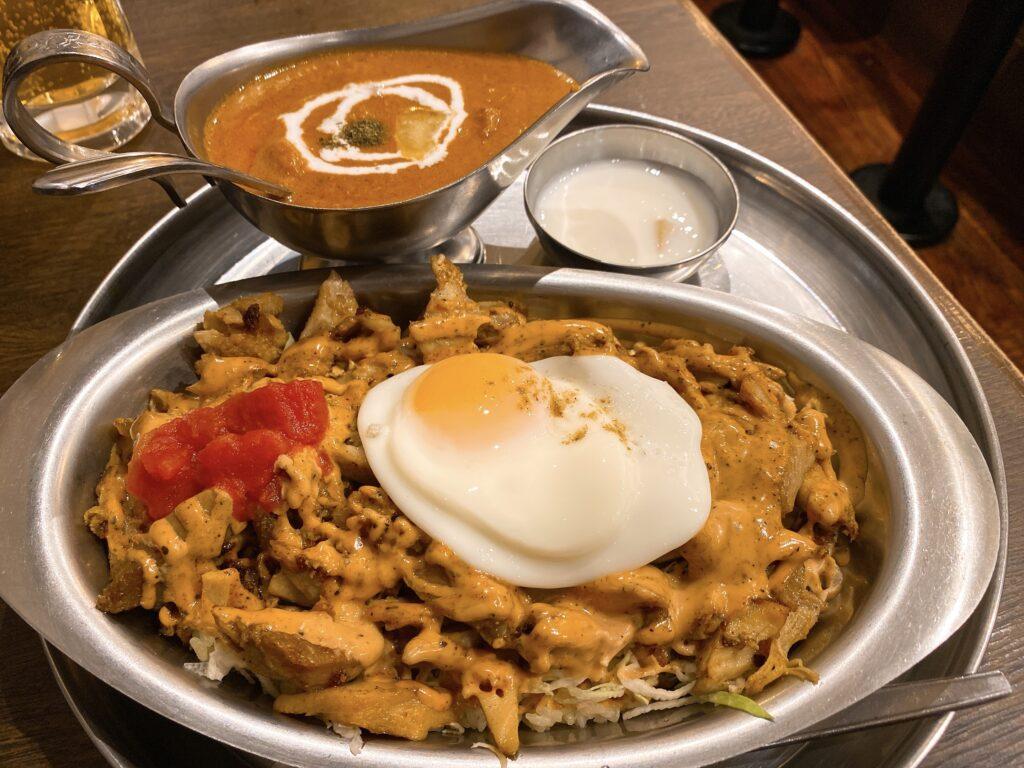 thaaliya-kebabcurry4