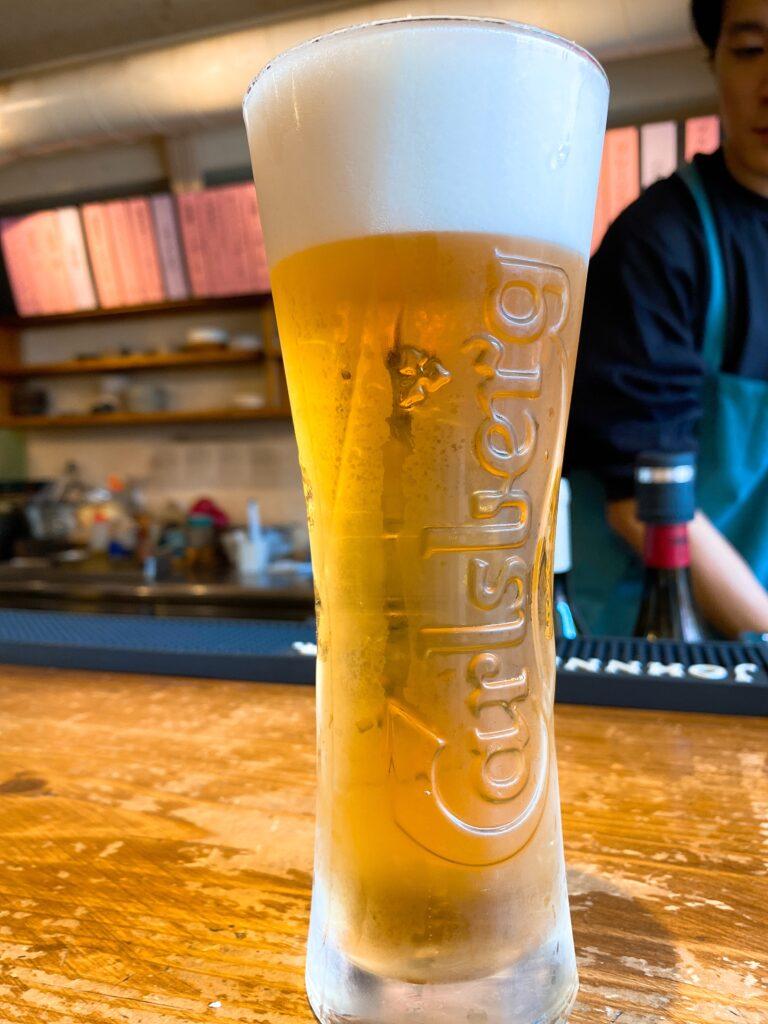 lambsong-beer