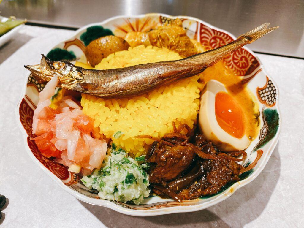 kemupa-curry1