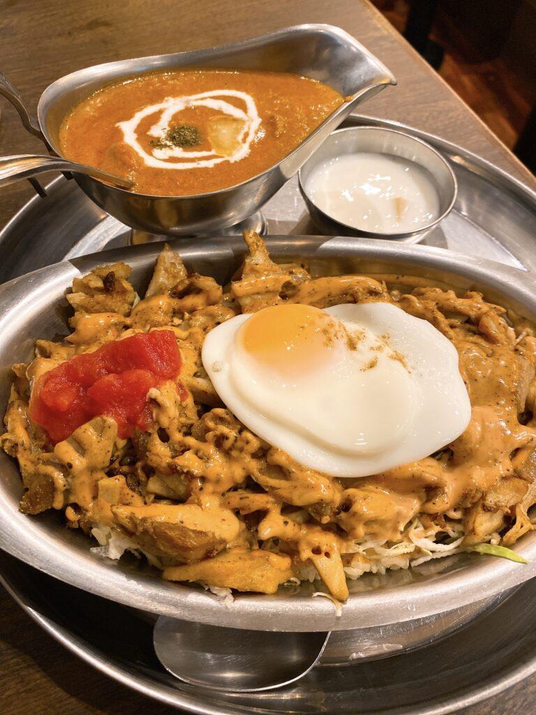 thaaliya-kebabcurry1