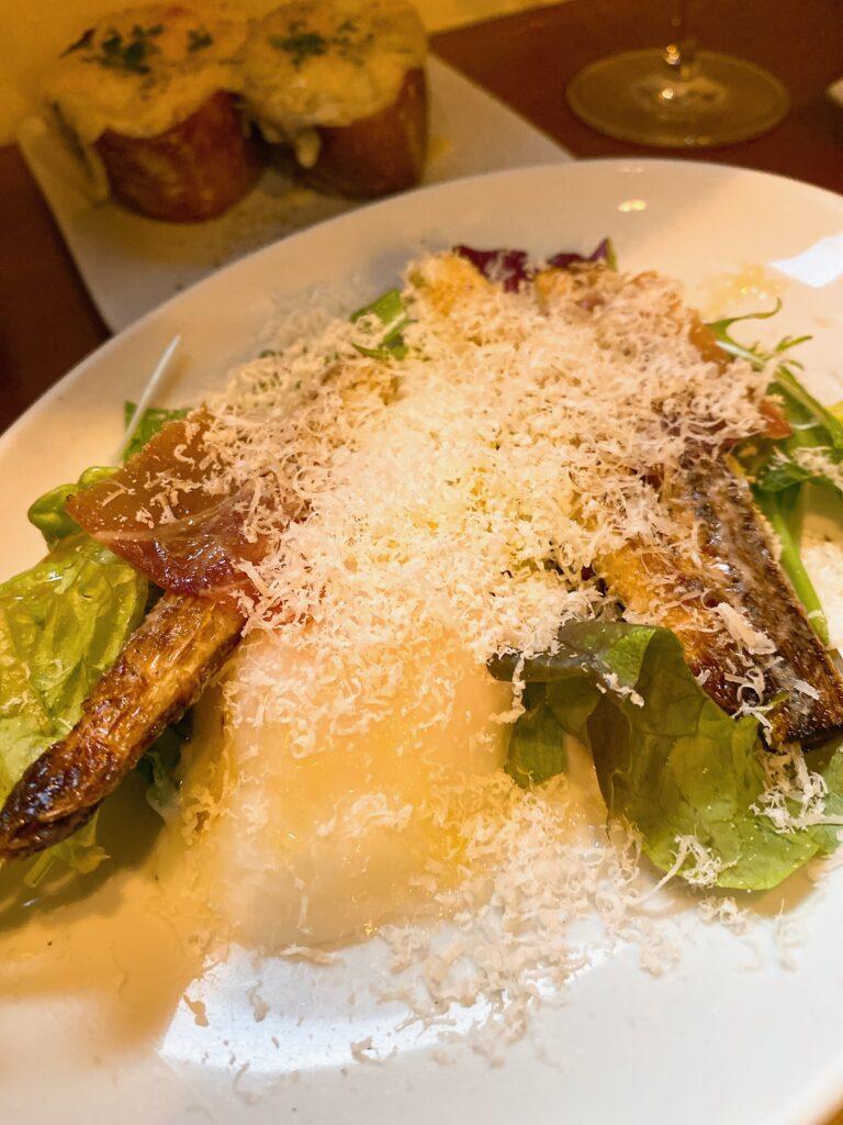 mashika-asparagus