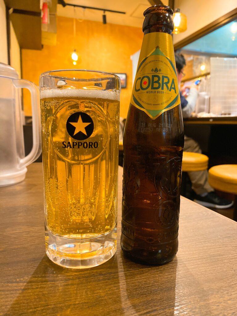 thaaliya-beer