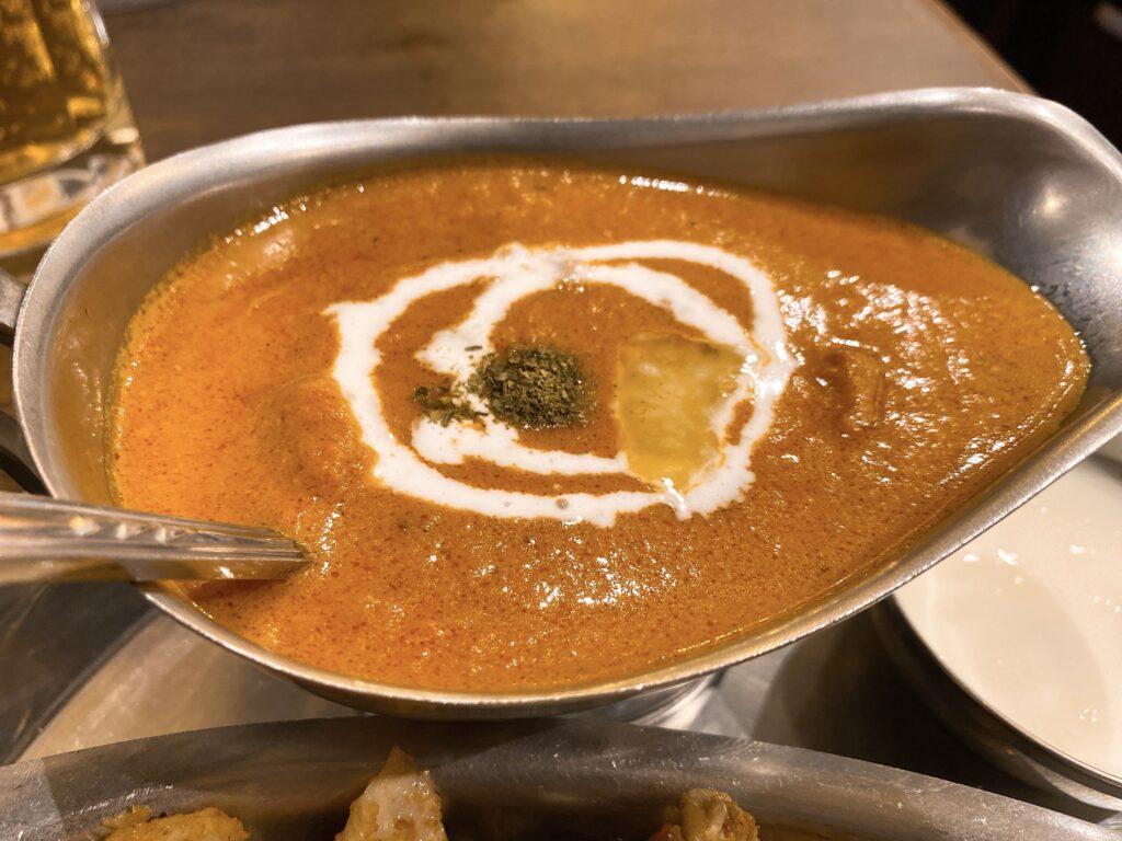 thaaliya-kebabcurry3