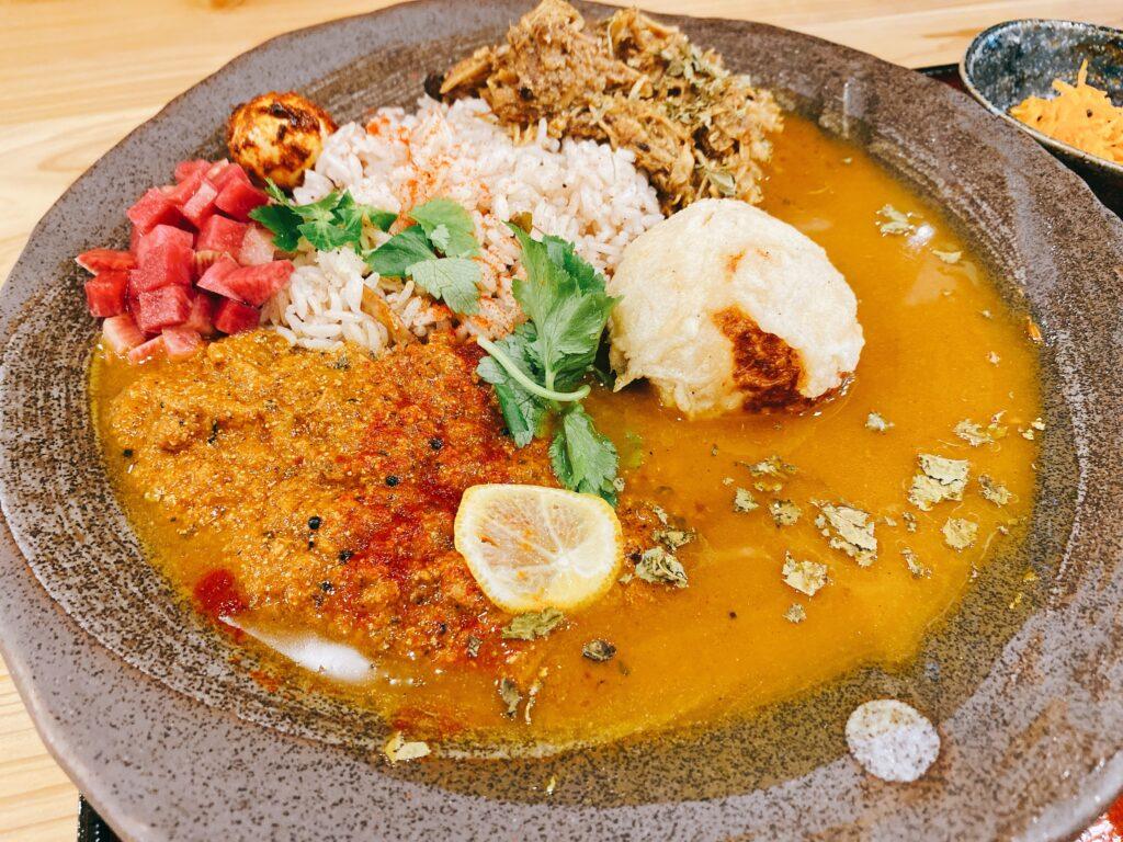 hagunei-curry2