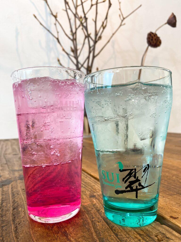2222-drink
