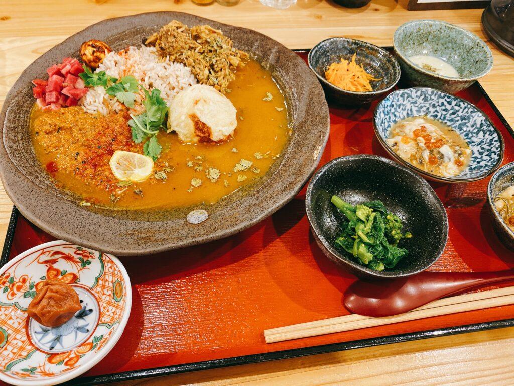 hagunei-curry1