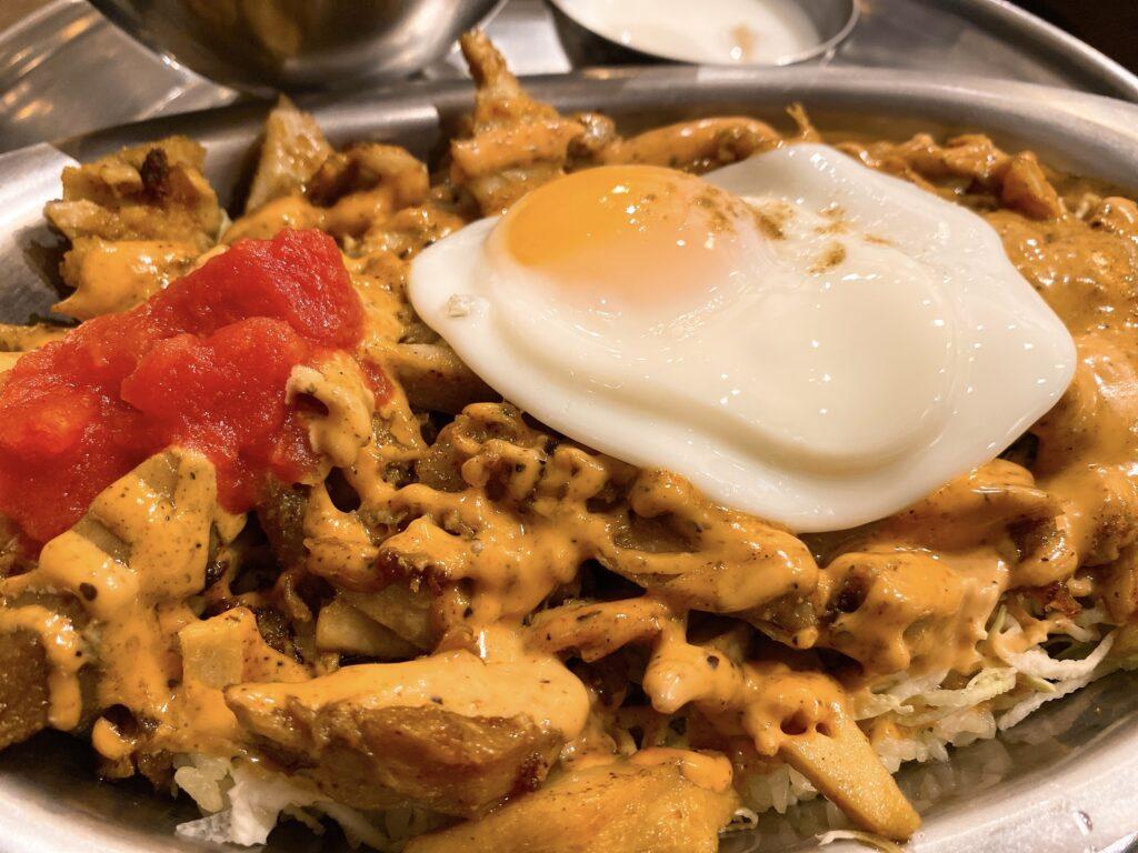 thaaliya-kebabcurry2