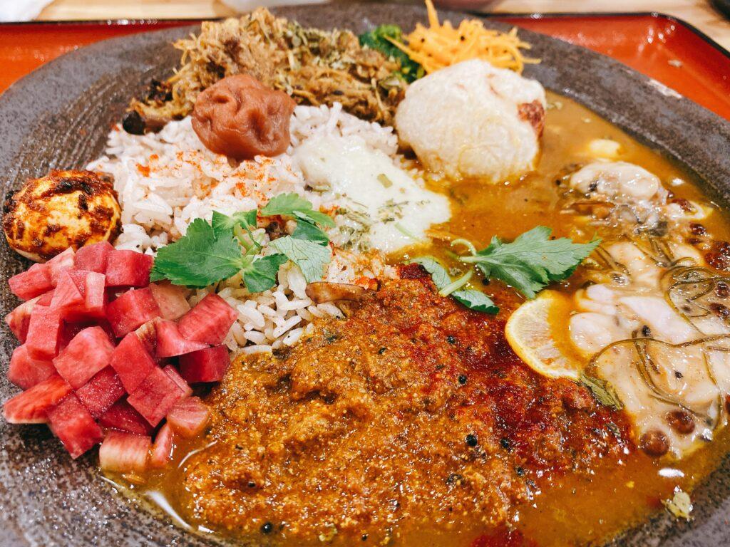 hagunei-curry3