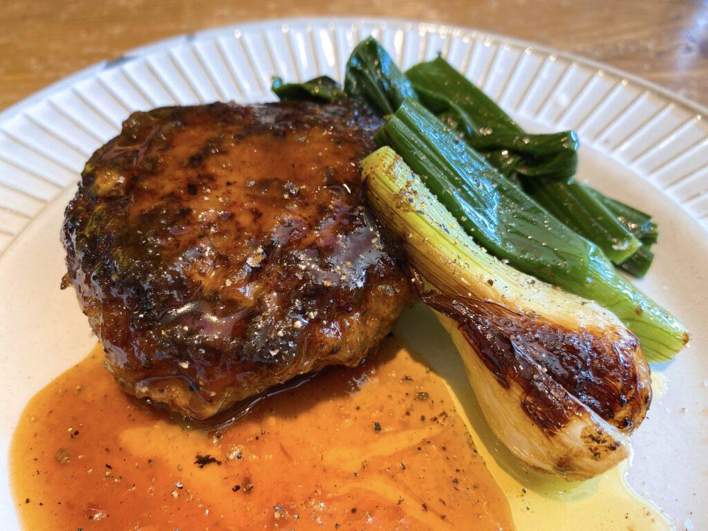 lambsong-hamburg1