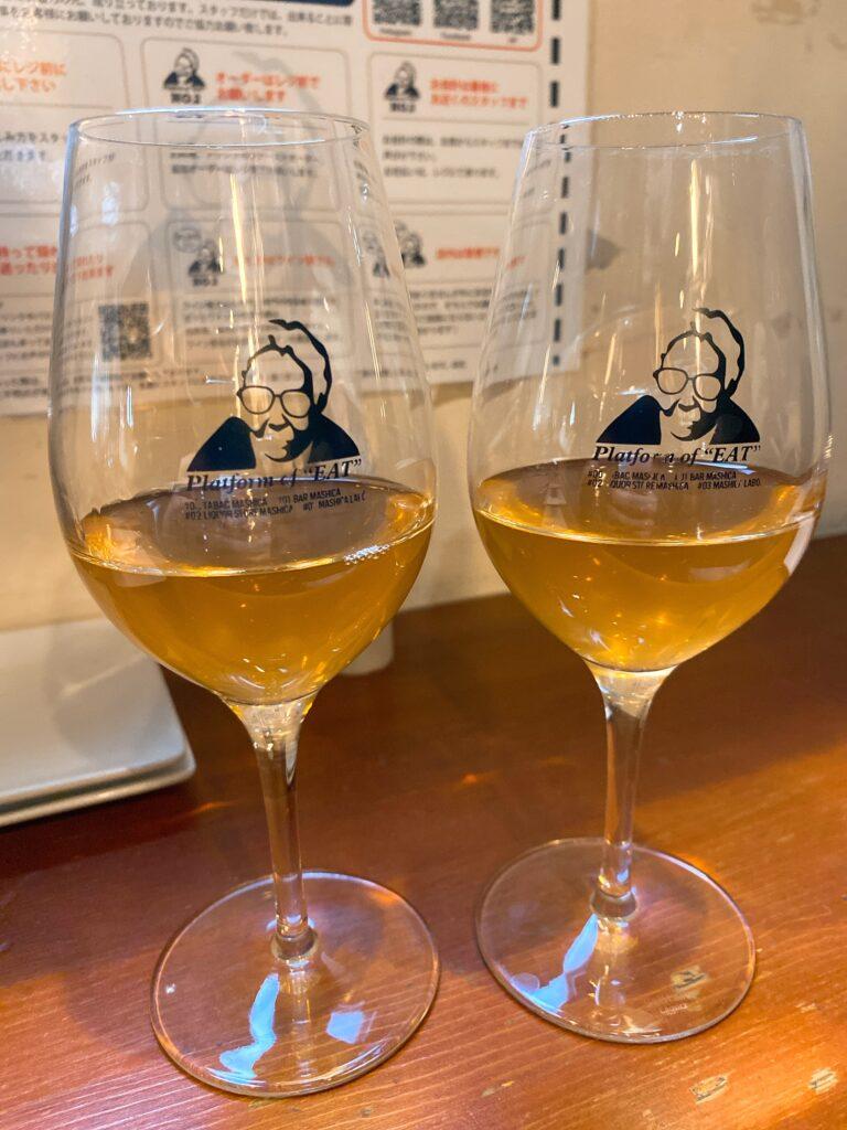 mashika-wine