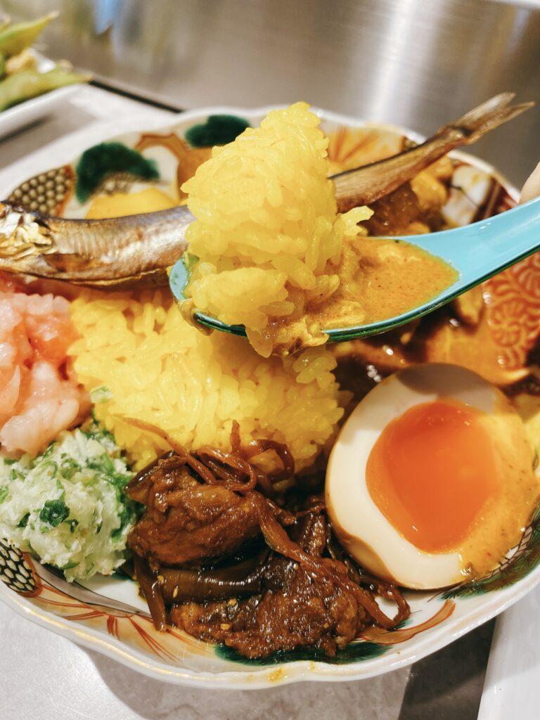 kemupa-curry3