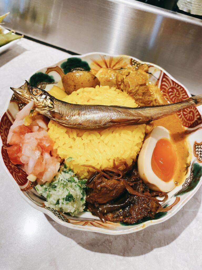 kemupa-curry2