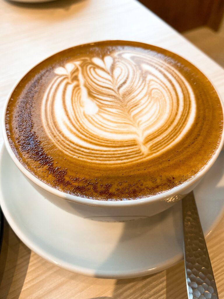 lattiera-cafelatte