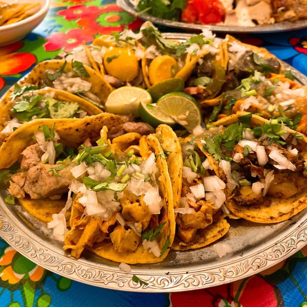 bokkokukaitendori-tacos2