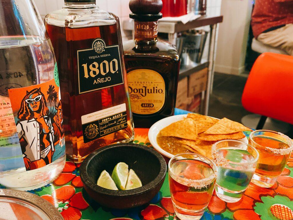 bokkokukaitendori-tequila1