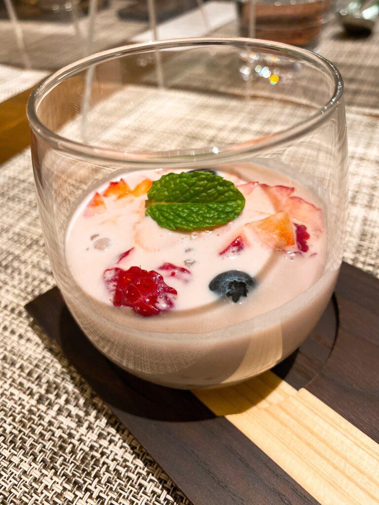 rasyansen-dessert2