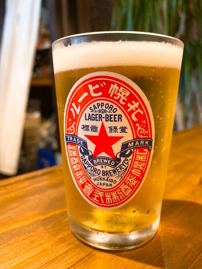 oosakaou-beer3