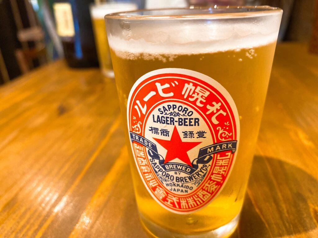 oosakaou-beer1