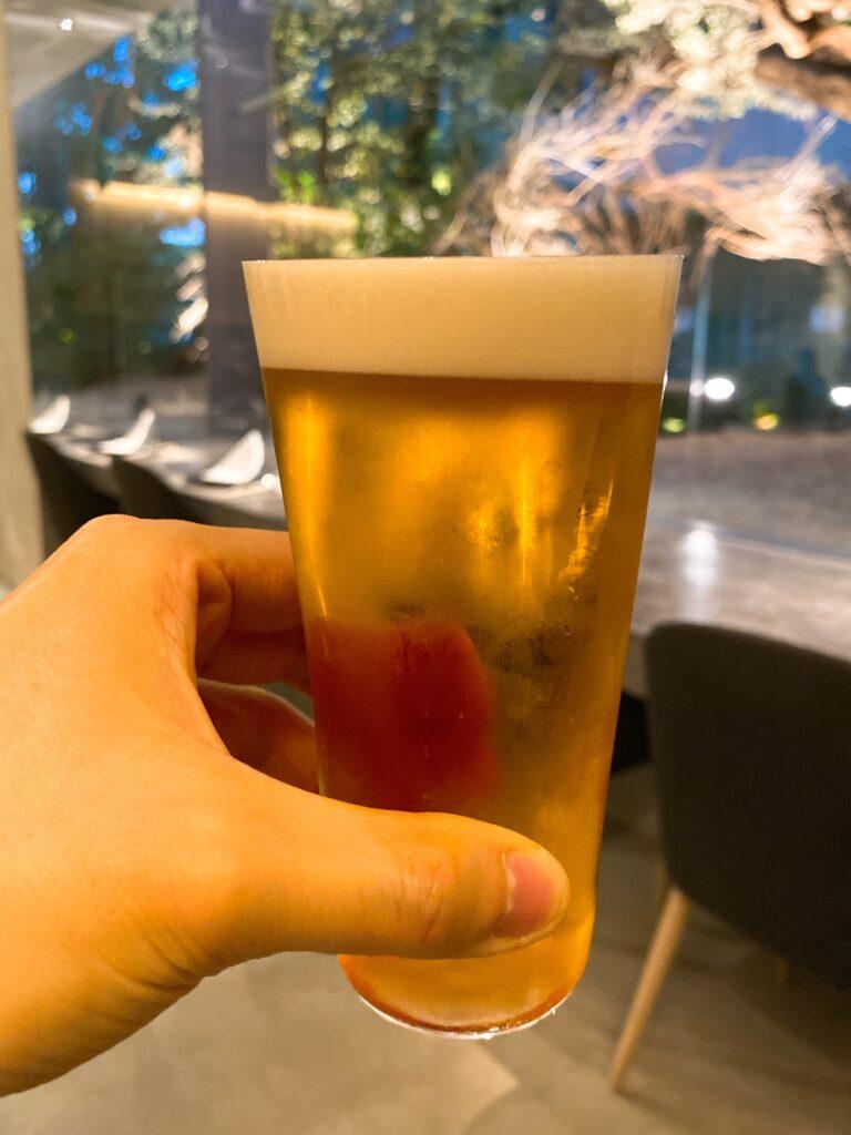 rasyansen-beer