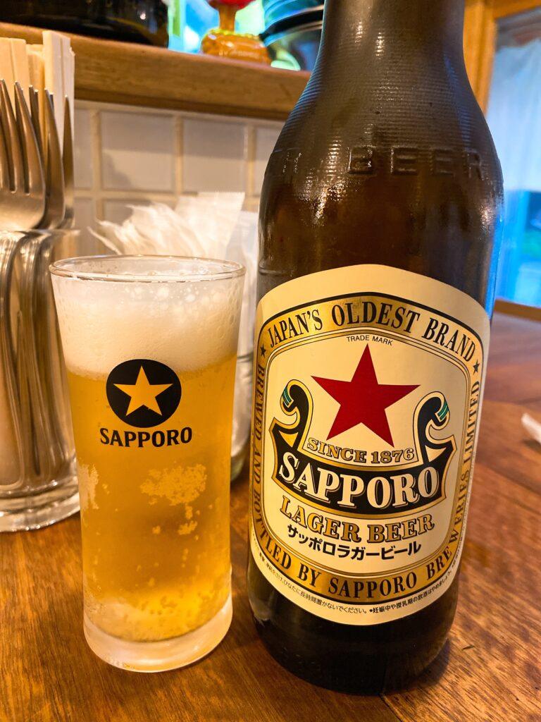 tamuya-beer