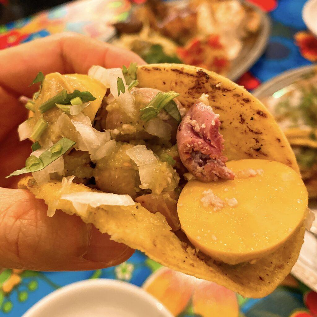 bokkokukaitendori-tacos3