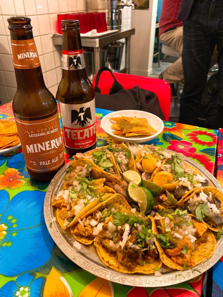 bokkokukaitendori-tacos1