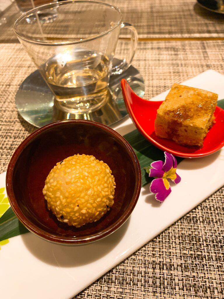 rasyansen-dessert4