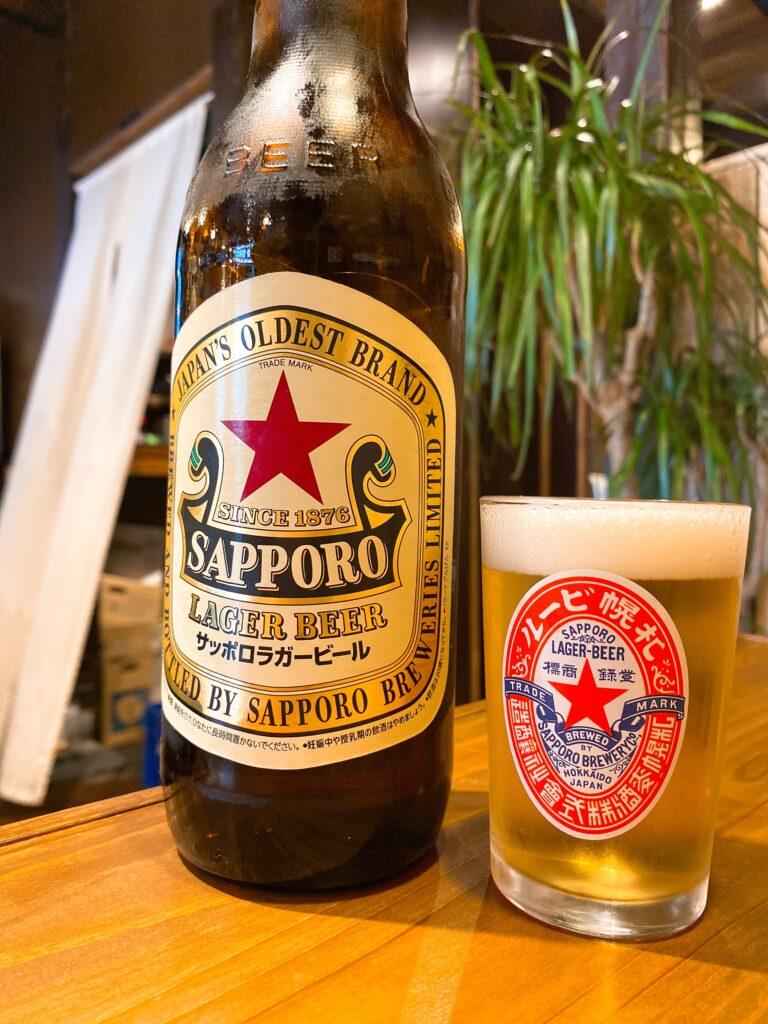 oosakaou-beer2