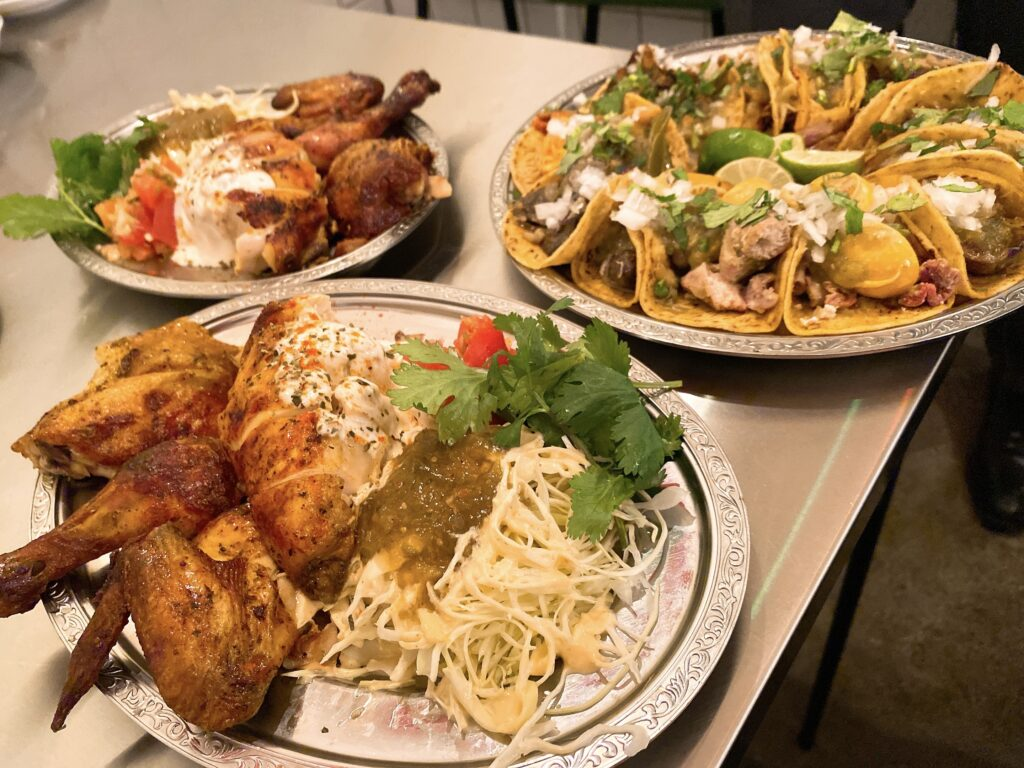 bokkokukaitendori-food2